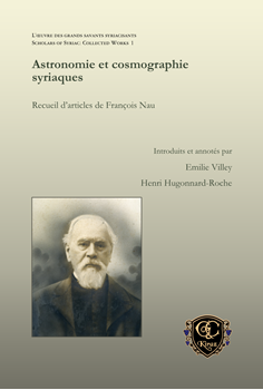 Picture For L'œuvre des grands savants syriacisants / Scholars of Syriac: Collected Works Series and Journal