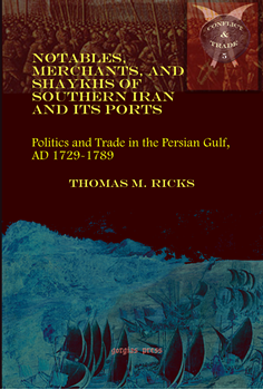 Picture For Author Thomas  M. Ricks