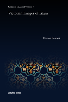 Picture For Author Clinton  Bennett