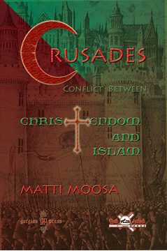 Picture of  Conflict Between Christendom and Islam