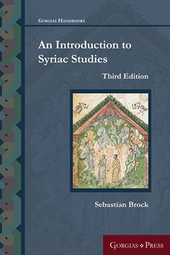 Picture of An Introduction to Syriac Studies (Third Edition)