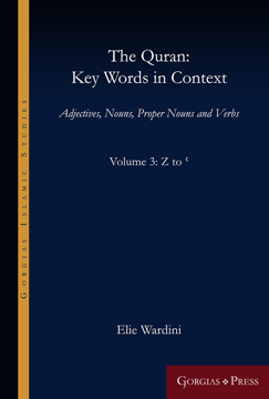 Picture of Key Words in Context (Volume 3)