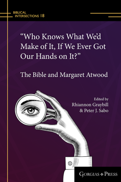 """Picture of """"Who Knows What We'd Make of It, If We Ever Got Our Hands on It?"""" (paperback)"""